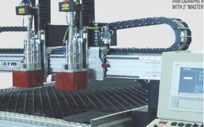 Offerta 1720 US PTF STD 3015 HPR