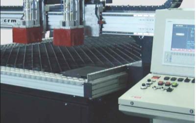 Offerta 1721 US PTF STD 4020 HT-2000